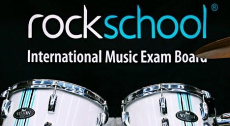 Rock School Practical Exam Results in March - 100% Merit and Distinction Awards for WAIS Musicians