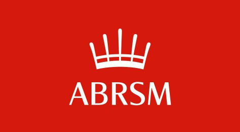 ABRSM Theory Exam Results in June-Another big step for WAIS Musicians!